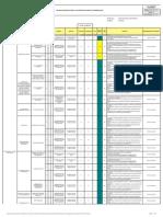 IVAA´s Higiene Industrial-PV_(19.06.2020).xls