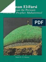 Salman El-Farsi.pdf