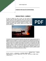 RIESGO FISICO.pdf
