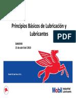 Principios Básicos de Lubricación.pdf