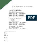 SoftwareEngineeringProjectAssignment2
