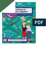 DocGo.Net-Material Strategic Framework Developing Guidelines