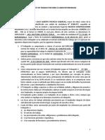 CONTRATO OBRA O LABOR DETERMINADA - copia.docx