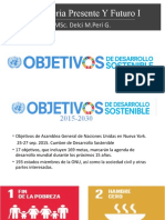 Objetivos D Sostenible  ENVIAR.pptx