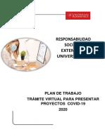 TRAMITE VIRTUAL RESPONSABILIDAD SOCIAL PROYECTOS (1).pdf