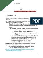 CAP 1.EE.docx