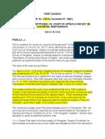 1st recitation basic concepts-essential characteristics.docx
