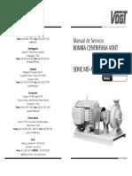 Manual_Servicio_SerieMD