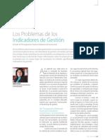 Los problemas de los indicadores de gestión_Angela_Carrasco_PAD.pdf