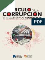 El círculo de la corrupción en los gobiernos regionales (Pdf).pdf
