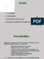 vlan-2011.pdf