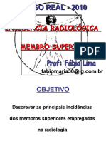 Incidencias  Membros Superiores (2).pdf