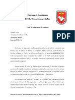 carta-de-compromiso-de-auditoria-180623204313
