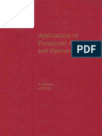 Introduction to Functional Analysis ( PDFDrive.com ).pdf