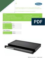 11.PG4213_Ultima_LC_Fibre_Patch_Panels_Datasheet.pdf
