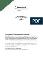 SGBC2007b.pdf