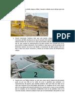 Foro - 2020 06 15 - Puentes colapsados