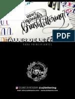 CuadernilloCursoLetteringPrincipiantesA2LETTERING.pdf