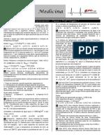 ListaComplementarIIIFisicaProf.ElizeuFatoMed09.10Gabarito.pdf11102017091929
