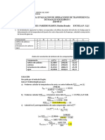CORREC II EVAL PAREDES IQI 2020 1