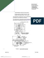 MIL-PRF-19207-22L.pdf