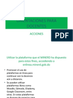 PROTOCOLO COVID2.2