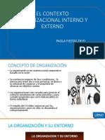 SEMANA 2 CO.pdf