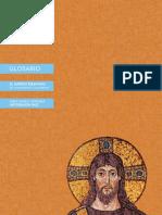 glosario-El-Imperio-Bizantino