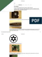 CDKR Web v0.2rc