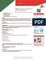 ilcv-formation-itil-l-essentiel