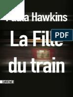 La-fille-du-train.pdf