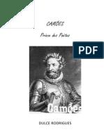 camoes_fr.pdf