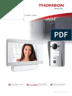 Thomson SMART 761.pdf