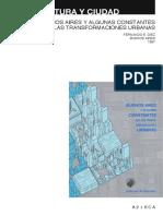 m2_Buenos Aires y Algunas Constantes en las Transformaciones Urbanas - Fernando E. Diez - 1997.pdf