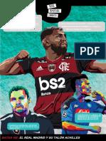 Total-Football-Analysis-Magazine-25-June-11-2020.en.es