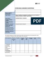 12. FR.AK-01-2020-Formulir Rekaman Asesmen Kompetensi