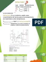 Refract Cp 3 (3).pdf
