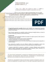 CONSFATUIRI_INSTRUIRE CLASA A V_A pptx.pptx