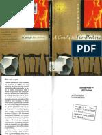 336640350-220544995-LYOTARD-Jean-Francois-A-Condicao-Pos-moderna-pdf.pdf
