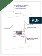 PRINCIPE DE REBOUCHAGE.pdf
