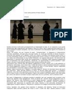 Pratica del kihon.pdf