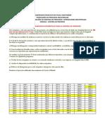 Taller 3-Estadística descriptiva-Histograma-Capacidad (1)