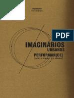IMAGINÁRIOS URBANOS.pdf