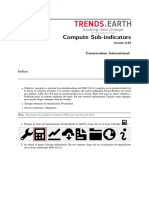 Trends.Earth_Computing_Indicators_Spanish_Session1.pdf