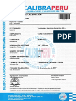Calibración de tamices.pdf