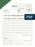 Modèle-facture-proforma-word-pdf-gratuit