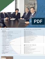 Plan_Estratégico_2019-2022