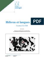 brochure_licence_2019-20_0