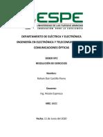 NRC8602_CASTILLO_RAHAM_EJERCICIOS_11-06-2020