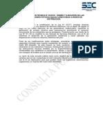 02 RGR_N02-2019v6.pdf